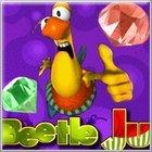 Beetle Ju juego