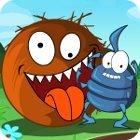 Beetle Run juego