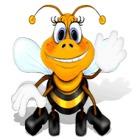 Beezzle juego