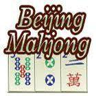 Beijing Mahjong juego