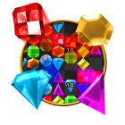 Bejeweled 2 and 3 Pack juego