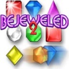 Bejeweled 2 juego