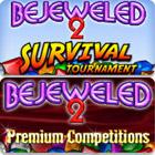 Bejeweled 2 Online juego