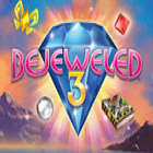 Bejeweled 3 juego