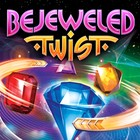 Bejeweled Twist juego