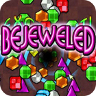 Bejeweled juego