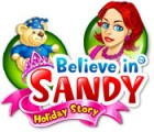 Believe in Sandy: Holiday Story juego