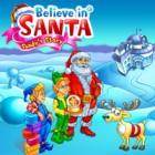 Believe in Santa juego