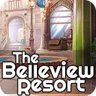 Belleview Resort juego