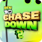 Ben 10: Chase Down 2 juego