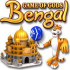 Bengal: Game of Gods juego