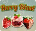 Berry Blast juego