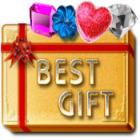 Best Gift juego