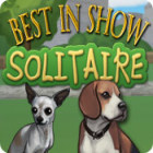 Best in Show Solitaire juego