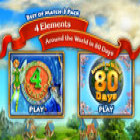 Best Match 3 Pack juego