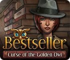 Bestseller: Curse of the Golden Owl juego