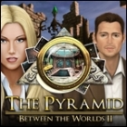 Between the Worlds 2: The Pyramid juego