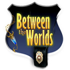 Between the Worlds juego