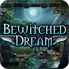 Bewitched Dream juego