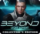 Beyond: Light Advent Collector's Edition juego