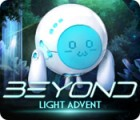 Beyond: Light Advent juego