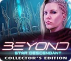 Beyond: Star Descendant Collector's Edition juego