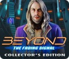 Beyond: The Fading Signal Collector's Edition juego
