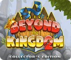 Beyond the Kingdom 2 Collector's Edition juego