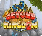 Beyond the Kingdom 2 juego