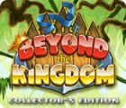 Beyond the Kingdom Collector's Edition juego