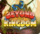 Beyond the Kingdom juego