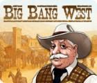 Big Bang West juego