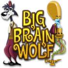 Big Brain Wolf juego