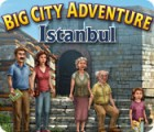 Big City Adventure: Istanbul juego
