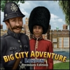 Big City Adventure: London Premium Edition juego