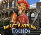 Big City Adventure: Rome juego