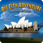 Big City Adventure: Sydney juego