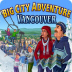 Big City Adventure: Vancouver juego