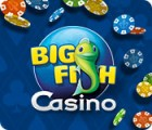 Big Fish Casino game