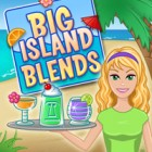 Big Island Blends juego