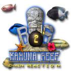Big Kahuna Reef 2 juego
