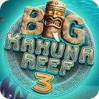 Big Kahuna Reef 3 juego