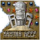 Big Kahuna Reef juego