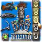 Big Kahuna Words juego