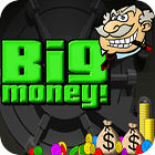Big Money juego
