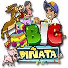 Big Pinata juego