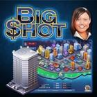 BigShot juego