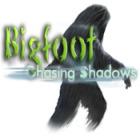 Bigfoot: Chasing Shadows juego