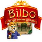 Bilbo: Los Cuatro Extremos del Mundo juego