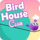 Bird House Club juego